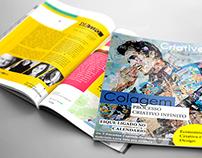 Revista Criative.