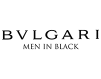 Audiovisual - Bvlgari Men in Black