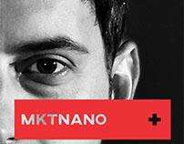 MKTNANO+