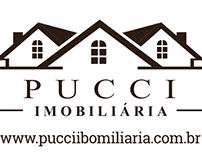 Pucci Imobiliária