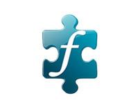 Website : Facile Soluções em Sistemas