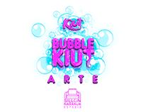 Bubble Kiut