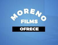 Promo Moreno Films