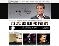 Elpuma.com