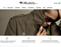 misabela.com.br