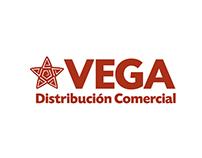 Vega Distribución Comercial