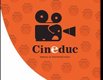 Projeto Cineduc