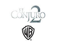 El Conjuro 2 - Warner Argentina