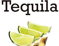 Un milagro llamado Tequila - Libro