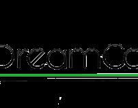Dream call call center logo