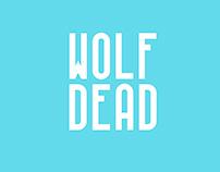 Wolf Dead