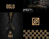 Oslo Closed-Door Restaurant