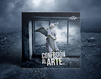 Confesión Al Arte