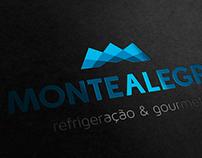 Monte Alegre Refrigeração & Gourmet