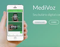 MediVoz