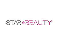 STAR BEAUTY
