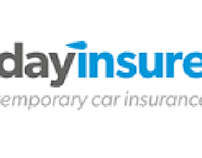 Day Insure