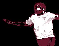 Animation Fluminense Football Club
