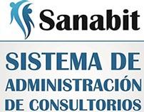 Sanabit