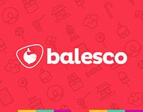 Balesco