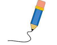 Ilustração / Vetorização