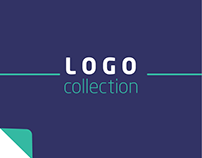 Dani en Gráfico: Logo Collection 2017