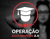 Logo OSS 2.0