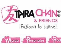 Taira Chan