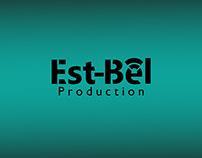 Est-Bel