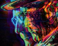 Breaking Bad Heisenberg - Walter White
