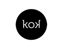 Kok Fashion Lab