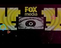 Fox Media 2018