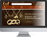 Banners - Zona Country e-commerce