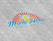 Logo / Cartões