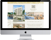 E-mails MKT Real Corretora Imobiliária