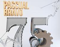 75 Años Pascual Bravo