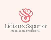 Lidiane Szpunar - Branding