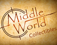 Middle World