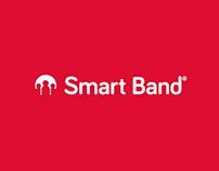 SmartBand | Chile