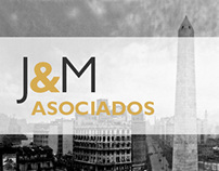 J&M Asociados