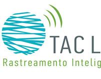 Marcas Tac Log