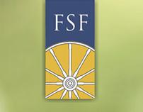 Fazenda São Fernando