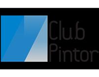 Club Pintor