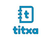 Titxa