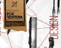Porventura 05