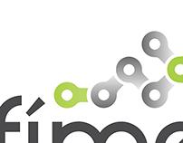 Diseño logo Efímeros Diseño