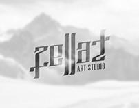 ID | FELLAZ - Art.Studio