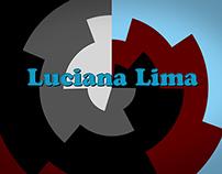 Portifólio Luciana Lima