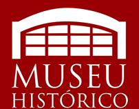 Museu Histórico de Carolina