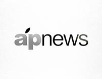 APNews Magazine
